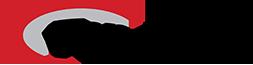 opmarx-Logo